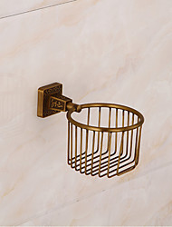 cheap -Paper Holders Brass