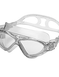 Óculos de Natação N/D N/D