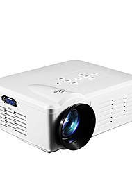 cheap -BL-35 LCD Home Theater Projector VGA (640x480)ProjectorsLED 800