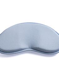 Недорогие -удобный-Высшее качество Запоминающие форму детские подушки