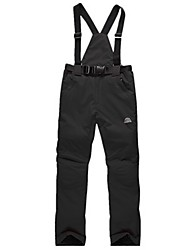 cheap -Unisex Ski / Snow Pants Warm Wearable Snowboarding Polyster