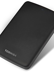 cheap -Toshiba HDD 1TB 2.5 USB 3.0 External Hard Drive Hard Disk