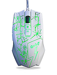 abordables -ajazz-q7 crack version du jeu souris rgb câble usb ordinateur portable lol