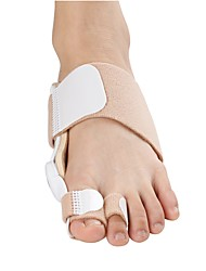 cheap -Orthotic Toe Separators & Bunion Pad Insole & Inserts Gel Sole Spring Winter White Beige