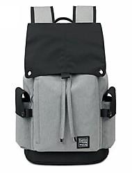 Skybow 2205-1 mochilas tela 14 laptop