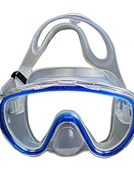 cheap -Snorkeling Packages Diving Mask Diving Packages Kids / Teen Youth Diving & Snorkeling Diving / Snorkeling Watersports Snorkeling Silicon