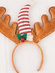 1pç Natal Enfeites de Natal Decorações de férias,30*36