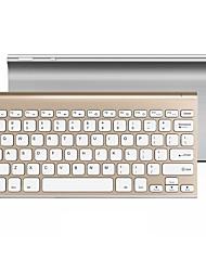 preiswerte -b.o.w hw086 drahtlose Bürotastatur tragbar