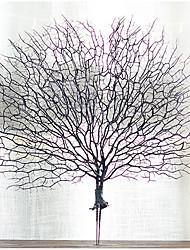 Недорогие -Искусственные Цветы 2 Филиал Стиль Pастений Букеты на стол