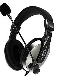 abordables -Senicc st-2688 casque casques double prise de poids léger