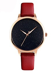 cheap -Women's Kid's Casual Watch Fashion Watch Unique Creative Watch Chinese Quartz Chronograph Water Resistant / Water Proof Casual Watch