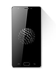 "Kenxinda KENXINDA S6 5.0 "" Teléfono móvil ( 2GB + 16GB 8 MP 13MP Linterna Quad Core 3500mAh)"