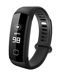cheap -Smart Bracelet Calories Burned Pedometers Exercise Record APP Control Pulse Tracker Pedometer Activity Tracker Sleep Tracker Find My