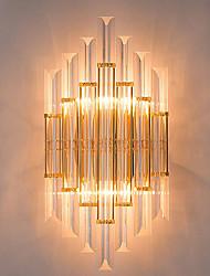 preiswerte -Ambientelicht 40 E14 E12 Kristall Einfach Modern/Zeitgenössisch Für