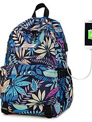 Skybow tg8803 mochilas lona 16 laptop
