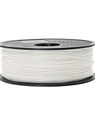 Недорогие -3D-расходные материалы для печати pla1.75mm