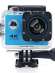 Sports Action Cameras & Acce...