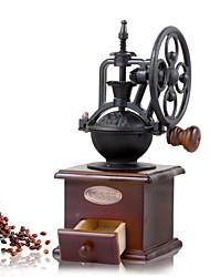 Недорогие -Керамика Чугун Высокое качество Многофункциональный Творческая кухня Гаджет Наборы инструментов для приготовления пищи,Кухонный инструмент