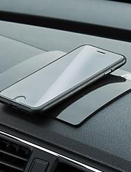 baratos -Carro Universal Suporte com Base Universal Plástico Titular
