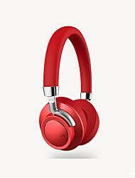 abordables -HAVIT i18 bluetooth casque sans fil casque apple iphone casque subwoofer