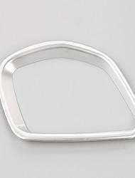 Недорогие -автомобильные электрические регулировочные чехлы для салона DIY автомобильные салоны для джип компас пластик