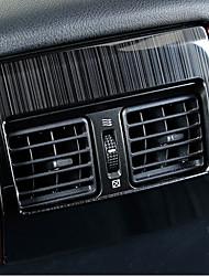 economico -copri ventola auto per auto automobilistiche fai da te interni auto per toyota tutti gli anni prado metal
