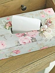 1pc Tekstil Moderna CollectibeforKućna dekoracija