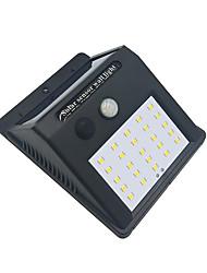 Becuri LED Solare