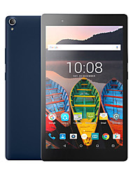 Недорогие -Lenovo P8 8 дюймов Android Tablet ( Android 1920x1200 Octa Core 3GB+16Гб )
