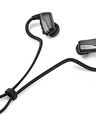cheap -EDIFIER W430BT Wireless Ear Hook Headset Sport & Fitness Bluetooth 4.1  Dynamic