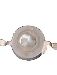 preiswerte -50 Stück 330 LED Chip Messing Glühbirne Zubehör 5