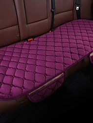 Недорогие -Подушечки на автокресло Подушки для сидений Назначение Универсальный Универсальный