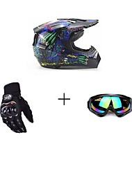 economico -casco da cross atv dirt bike downhill mtb dh racing caschi casco casco moto protettivo casque