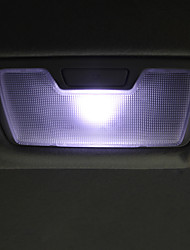 cheap -Automotive Reading Light Covers DIY Car Interiors For Hyundai All years New Tucson Plastic