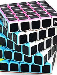 Недорогие -Кубик рубик 5*5*5 Спидкуб головоломка Куб Матовое стекло Спортивные товары Подарок Девочки