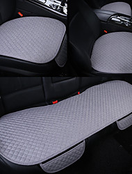 cheap -Car Seat Cushions Seat Cushions For universal All years General Motors