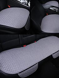 economico -Cuscini per sedile auto Cuscini sedili Per Universali Tutti gli anni Motori generali