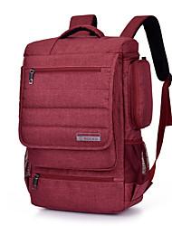 cheap -SOCKO SH-672 backpack  17 Tnches