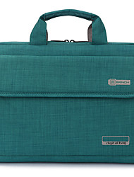cheap -BRINCH BW-215  Handbags Shoulder Bags 15 Tnches 14 Tnches 13 Tnches