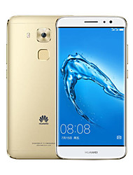 "cheap -Huawei G9 Plus 5.5 "" 4G Smartphone ( 3GB + 32GB 16MP Other 3340mAh)"