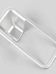 Недорогие -автомобильный перчаточный ящик переключатель крышка diy автомобильные салоны для джип компас пластик
