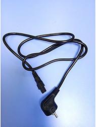 cheap -European standard power cord