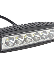 cheap -LED Light LED 2000 lm Fastness / Walking / Pro Camping / Hiking / Caving / Everyday Use / Cycling / Bike