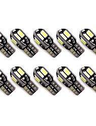 Car Signal Lights