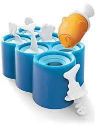 Недорогие -Инструменты для выпечки многообещающий конфеты Для получения льда Лед силикагель Своими руками Творческая кухня Гаджет