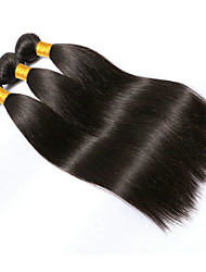 Natural Color Hair Weaves