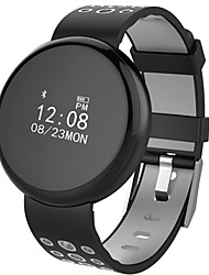 cheap -Calories Burned Pedometers Exercise Record APP Control Heart Rate Sensor Pulse Tracker Pedometer Activity Tracker Sleep Tracker Sedentary