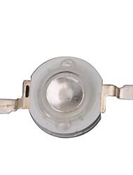 preiswerte -50 Stück 180 LED Chip Messing Glühbirne Zubehör 3