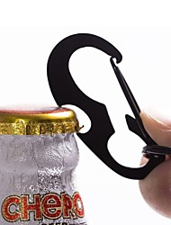 cheap -Bar Sets Drinking Tools Metal Alloy, Wine Accessories High Quality CreativeforBarware 5*2.5*0.3 0.012