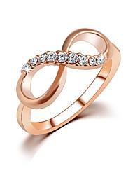 Prstenje za parove